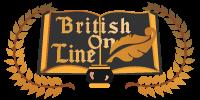 British Online | المعهد البريطاني اون لاين